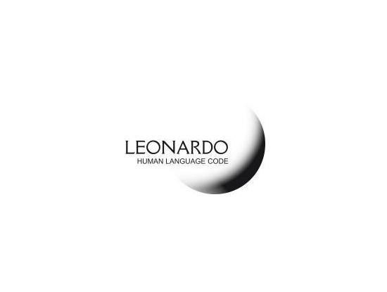 Leonardohlc.it