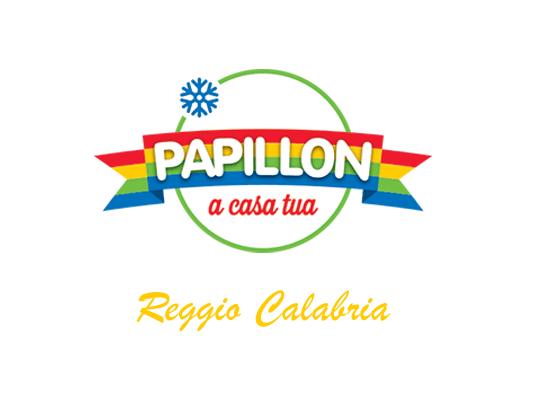 Papillon RC