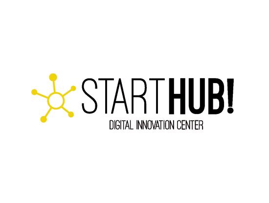 StartHUB – D.I.C.